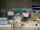 Dental Care(デンタルケアー) ~Dental Care for  Animal~